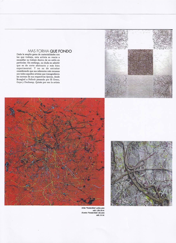 ENTREVISTA Revista Ambientes 3