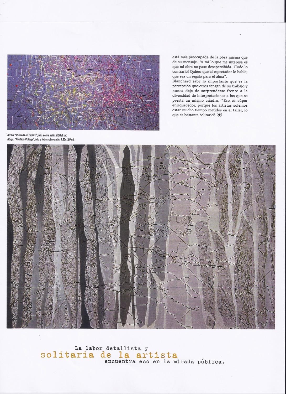 ENTREVISTA Revista Ambientes 4