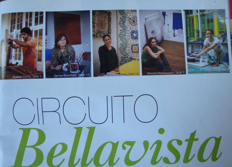 circuito-bellavista-3